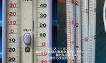 気温と水温と_1002110822.JPG