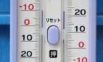 気温_1001200821.JPG
