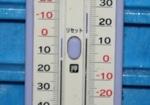気温_1001210815.JPG
